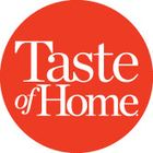 Taste of Home Pinterest Account