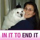 Cristina Sandoval-Fleming's Pinterest Account Avatar