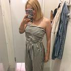 Emylee Humphries Pinterest Account