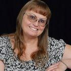 Susan Cornett Pinterest Account