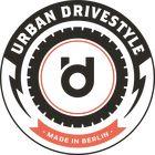 Urban Drivestyle instagram Account