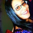Jasmin Evans Pinterest Account