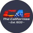 GoCalifornias Pinterest Account