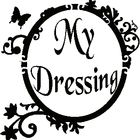 My Dressing instagram Account
