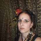 Mary Amber Rose's Pinterest Account Avatar