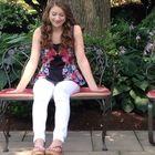 Tiffany Weiler Pinterest Account