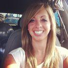 Ashley Newell Pinterest Account