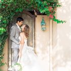 The Hacienda Weddings & Events's Pinterest Account Avatar