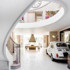 John Evans Interior Design instagram Account