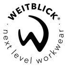 WEITBLICK | Gottfried Schmidt OHG instagram Account