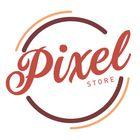 Pixel Store Design instagram Account
