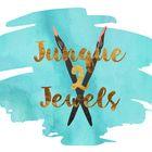 Junque 2 Jewels instagram Account