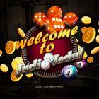 casino online Pinterest Account