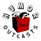 Humoroutcasts.com/ HOPress-ShorehouseBooks.com/ Corner Office Books Pinterest Account