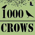 1000Crows Vintage Pinterest Account