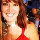 Ashley Helen Pinterest Account