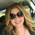 Stephanie Covel-Hunt Pinterest Account