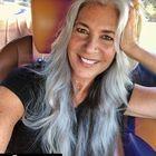 Lenna Lesch Pinterest Account