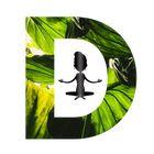 Design Devotee Pinterest Account
