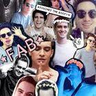 Abbie Christensen's Pinterest Account Avatar