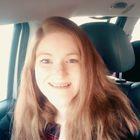 Shannon Hart Gunter Pinterest Account