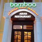 Bamboo Pinterest Account