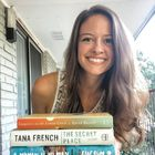 Reader Haven   Book Reviews & Bookstagram Tips Pinterest Account