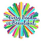 Every Bead is Beautiful Pinterest Account