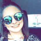 Mallory Petrone Pinterest Account