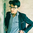Waqar Hussain Pinterest Account