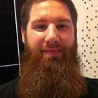 Graham Little Pinterest Account