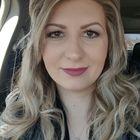 Lejla Zecic's Pinterest Account Avatar