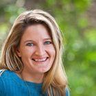 Kate Burns's Pinterest Account Avatar