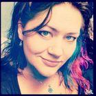 Stephanie Three Pinterest Account