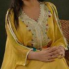 Amina Ez-zohry Pinterest Account