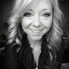 Allie Pinterest Account