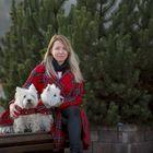 Best Dog RainCoats CiuCiu's Pinterest Account Avatar