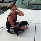 Sandra Bellestri Pinterest Account