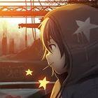 Kago Takashi Pinterest Account