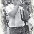 M Dubois