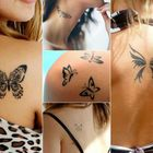 tatouage.Bimbilgilerim's Pinterest Account Avatar