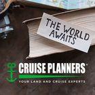 Cruise Planners - Barettravels.com Pinterest Account