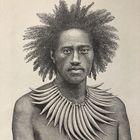 Samoan Mike Tatau instagram Account