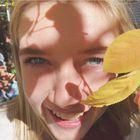 Emily's Pinterest Account Avatar