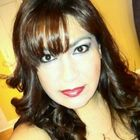 Bettina Hernandez Pinterest Account