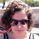 Sofia Giammalva Pinterest Account