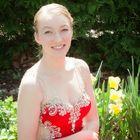 Gina Maire Yearton Pinterest Account
