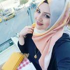 AMINA Pinterest Account