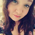 Kryssa Weisberg Pinterest Account