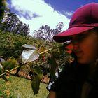 Baixinha30039 instagram Account